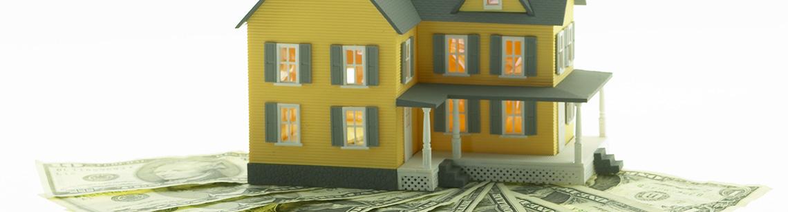 Denver-Real-Estate-Inventory-&-Market-Effects