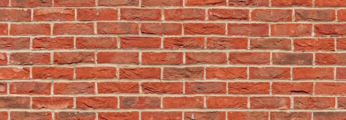 Brick Image