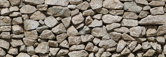 Stone Image