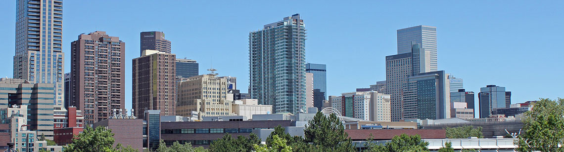 How-will-the-A-Line-impact-the-Denver-real-estate-market